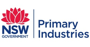 NSW_DPI_Logo_gallery